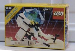 6848 Box