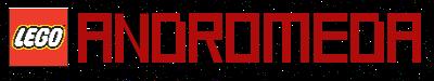 File:Andromeda Logo.png