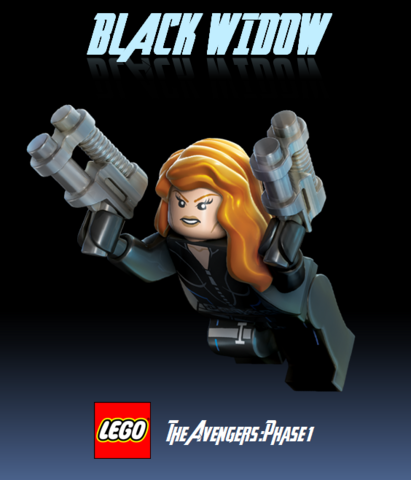 File:Black Widow Promo Poster.png