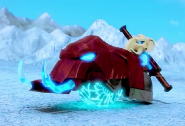 File:Lego Chima. Ice Speedorz.02.PNG