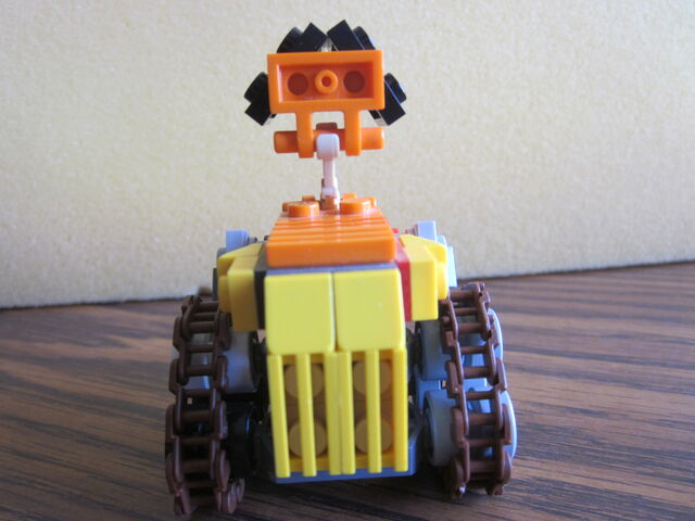 File:WallE-back.JPG