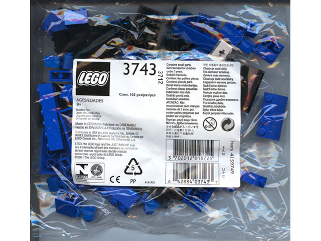 File:3743-Locomotive Blue Bricks.jpg