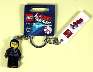 File:Bad cop key chain with label.jpg
