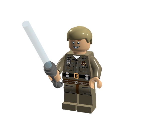 File:Bespin Luke (By Sumit082004).png