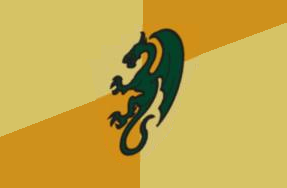 File:Dragon Knights Flag.png
