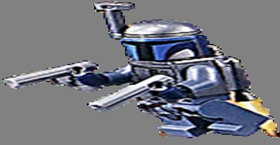 File:Lego Jango Fett.png