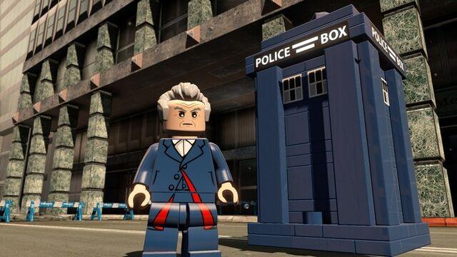 File:Legodimensionsdoctorwho1 large.jpg