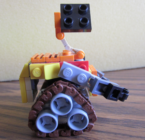 File:WallE-side.png
