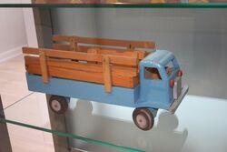 Woodtruck5