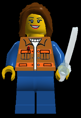 File:Jinx (Construction Worker).png