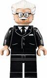 Lego-Classic-TV-Series-Batcave-76052-Set-Contents-Alfred-Minifigure