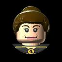 Lego-HP-5-7-Helga