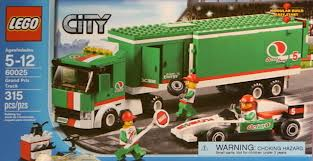 File:Lego 60025.png