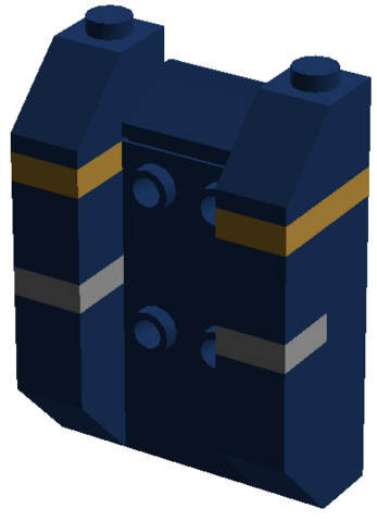 File:Ninjago The Unfolded Series Superkit 1-7.png