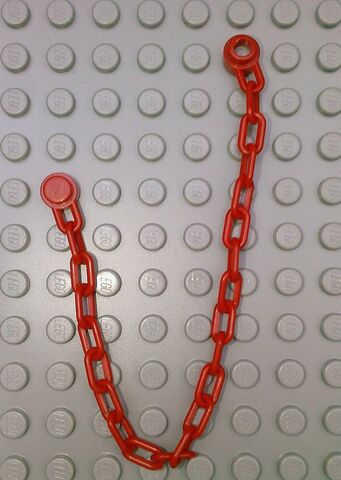 File:RedChainWithout1Hole.jpg