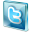 File:Twitter Iconspedia.png