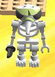 Alien Sk