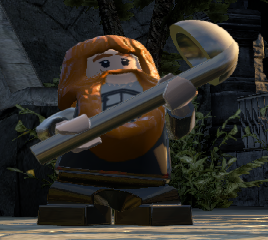 File:Bombur young.png