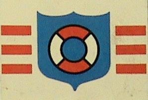 File:Coastguard logo.jpg