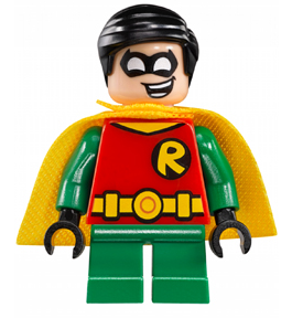 File:RobinMightyMicros.PNG
