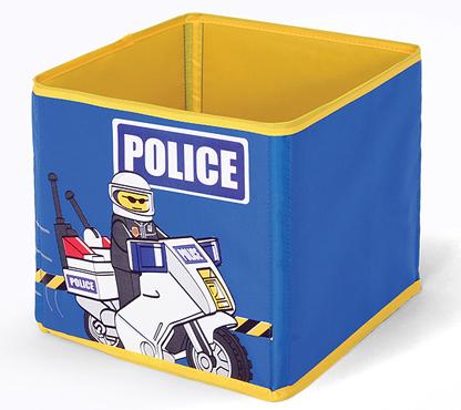 File:SD336blue Textile Toy Bin Police Blue.jpg