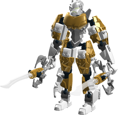 File:Takanuva Master Of Light.png