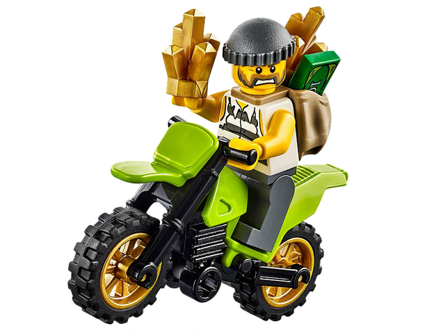File:60049-motorcycle.png