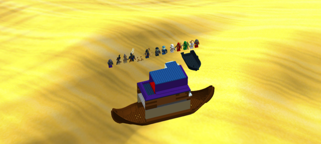 File:Bane's boat.png