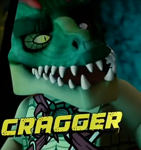 File:Cragger TV Show.png