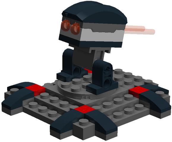 File:Defense Turret.png