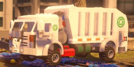 File:Garbage Truck12.png