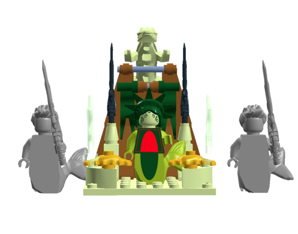 File:Throne Room-edit-1.png
