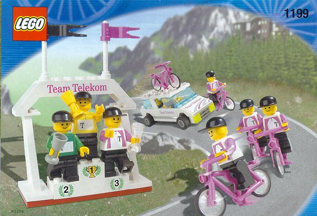 File:1199 Race Cyclists and Winning Team.jpg