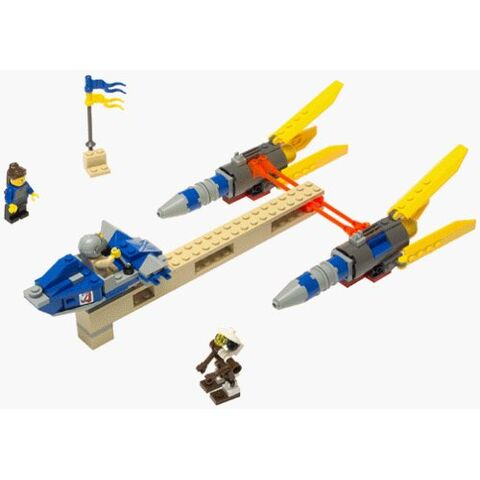 ファイル:7131 Anakins pod racer.jpg