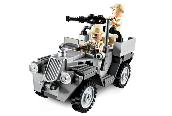 File:7622 Machine Gun Car.jpg