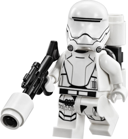 File:Lego First Order Flametroopers.png