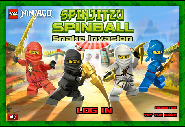 File:Spinball1.png