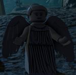 Weeping Angel2