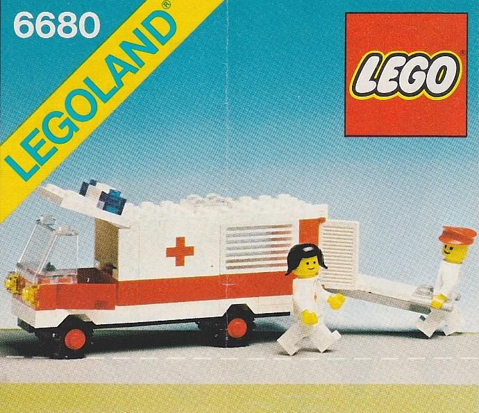 File:6680 Ambulance.jpg