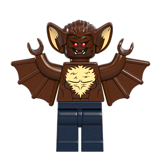 File:Big Bat.png