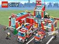 Thumbnail for version as of 13:24, November 14, 2011
