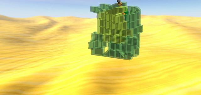 File:Green ninja 2.png
