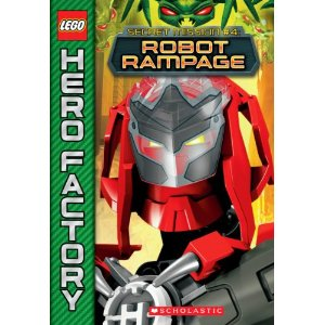 File:Hero Factory Book 4.jpg