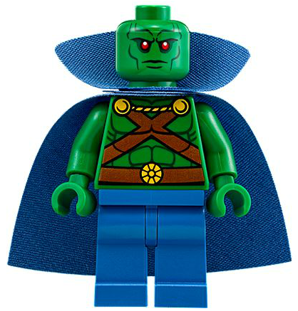 File:MartianManhunter 2015.png