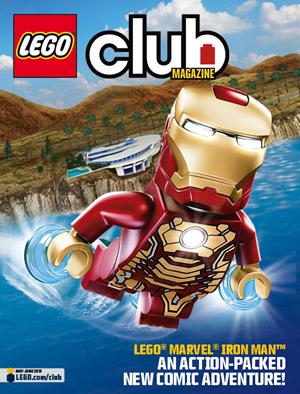 File:US COVER Marvel.jpg