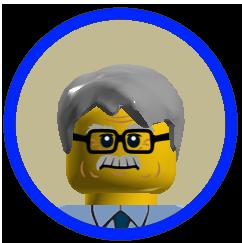 File:28)Comissioner Gordon.png