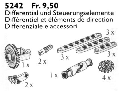File:5242.jpg