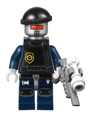 File:70808-robo-swat-2.jpg