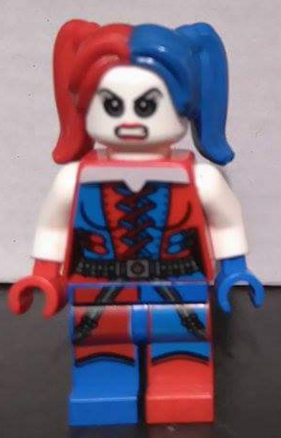 File:Harley quiin lego.png