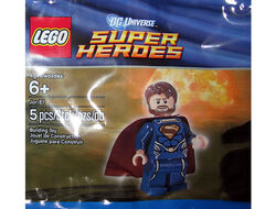 Lego-super-heroes-dc-polybag-jor-el
